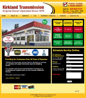 KirklandTransmission